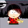 Аватар пользователя gwen